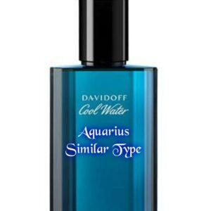 Aquarius Wax Melts