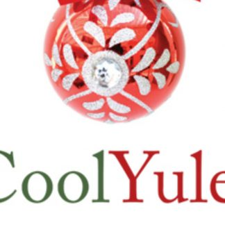 Cool Yule Wax melts