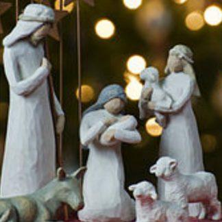 Christmas Memories Wax Melts