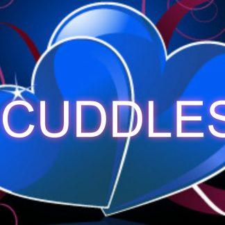 Cuddles Wax Melts