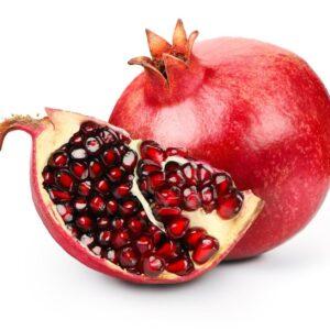 Pomegranate Wax Melts