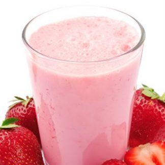 Strawberry Shake Wax Melts