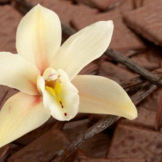 Vanilla Cocobean Wax Melts