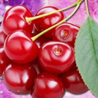 Cherry Boost Wax Melts