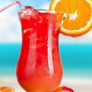Tropical Soda Pop Wax Melts