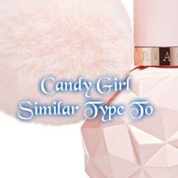 Candy Girl Wax Melts