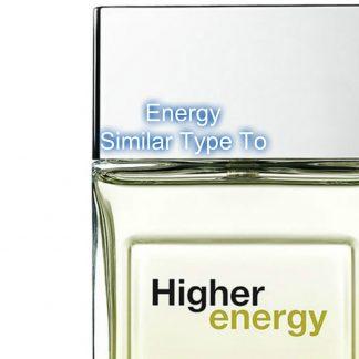Energy Wax Melts