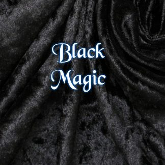 black magic wax melts