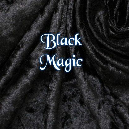 black magic wax melts