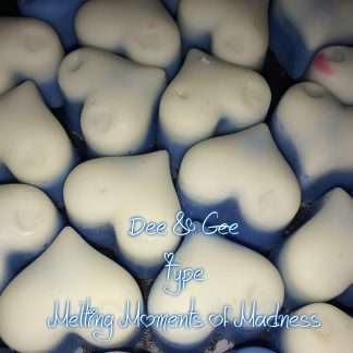 Dee & Gee Wax Melts