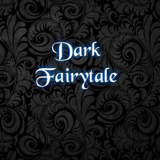 Dark Fairytale Wax Melts