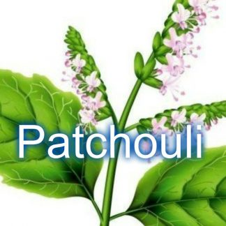 Patchouli wax Melts
