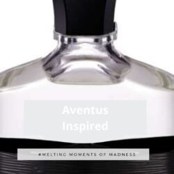 Aventos Wax Melts