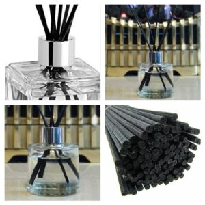 Reed Diffuser Catagory