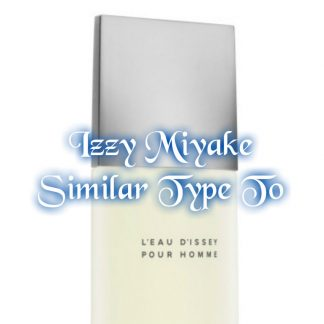 izzy miyake wax melts