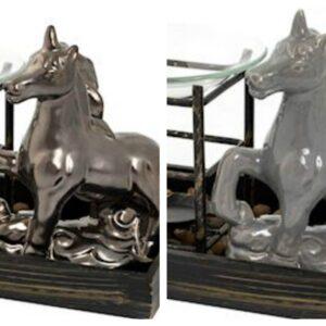 Unicorn Tray Oil Burner