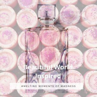 Beautiful World Wax Melts