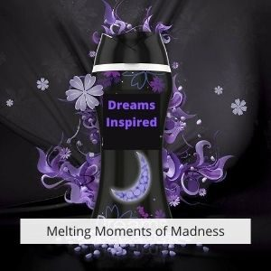 Dream Wax Melts