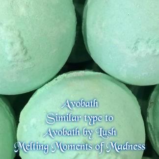 Avobath Wax Melts