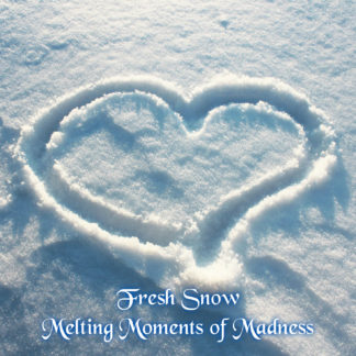 Fresh Snow Wax Melts