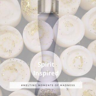 Spirit Wax Melts