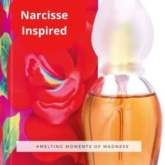 Narcisse Wax Melts