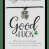 Wishstring Good Luck Bracelet