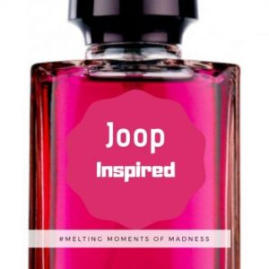 Joup Wax Melts