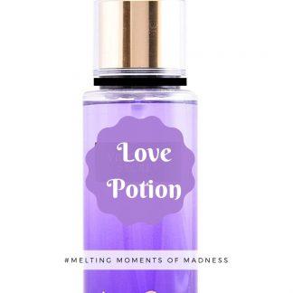 Love Potion Wax Melts