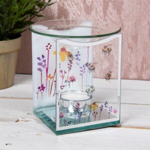 Bee & Wild Flower Wax Melter